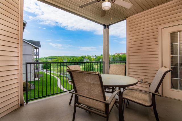 330 S Wildwood Drive #5, Branson, MO 65616 (MLS #60135612) :: Sue Carter Real Estate Group