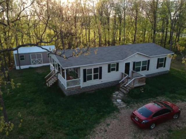 4017 Lawrence 2210, Pierce City, MO 65723 (MLS #60135628) :: Sue Carter Real Estate Group