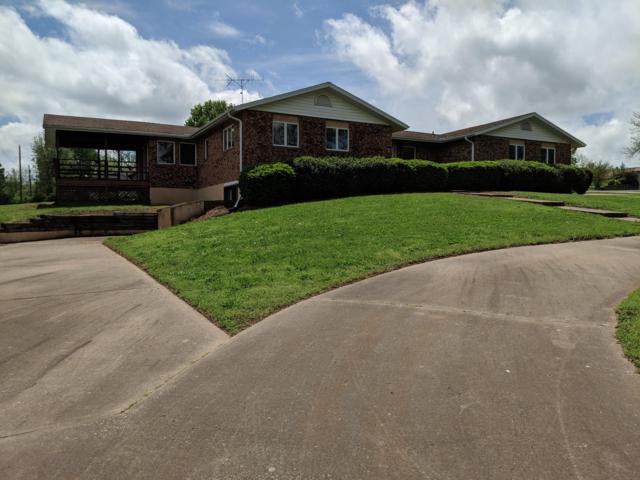 17035 S 1533 Road, Stockton, MO 65785 (MLS #60135654) :: Team Real Estate - Springfield