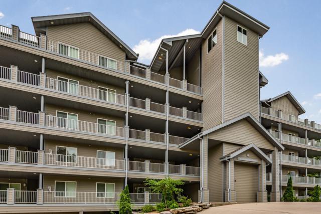 14 Treehouse Lane #22, Branson, MO 65616 (MLS #60135677) :: Sue Carter Real Estate Group