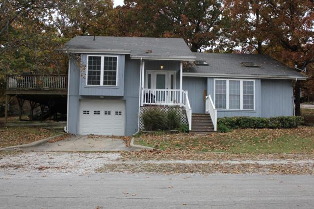 18220 S 1511 Road, Stockton, MO 65785 (MLS #60135701) :: Team Real Estate - Springfield