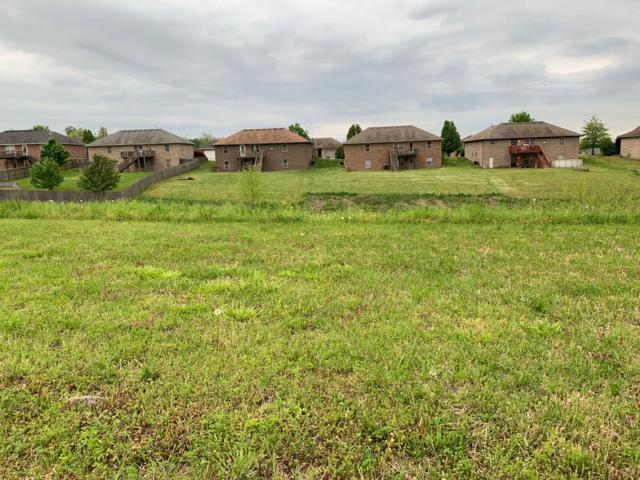 Lot 81 Tuckaway Subdivision, Nixa, MO 65714 (MLS #60135722) :: Sue Carter Real Estate Group