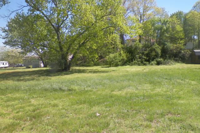 Tbd Hickory Hills Drive, Willow Springs, MO 65793 (MLS #60135744) :: Team Real Estate - Springfield