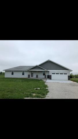 5464 248 Rd, Buffalo, MO 65622 (MLS #60135798) :: Team Real Estate - Springfield