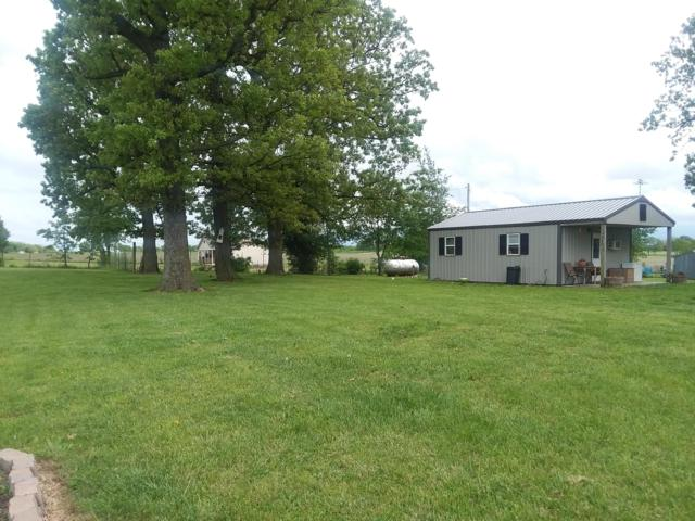 4246 Carnell Road, Rocky Comfort, MO 64861 (MLS #60136065) :: Sue Carter Real Estate Group