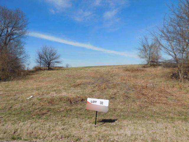 Tbd Lot 32, Carthage, MO 64836 (MLS #60136084) :: Sue Carter Real Estate Group