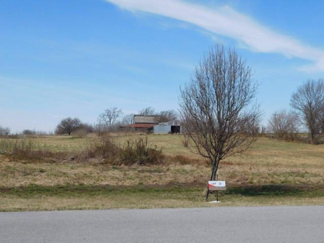 Tbd Lot 39, Carthage, MO 64836 (MLS #60136094) :: Team Real Estate - Springfield