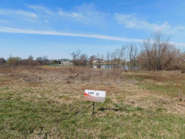 Tbd Lot 51, Carthage, MO 64836 (MLS #60136096) :: Sue Carter Real Estate Group