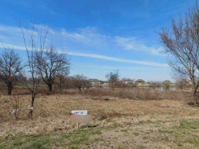 Tbd Lot 52, Carthage, MO 64836 (MLS #60136097) :: Sue Carter Real Estate Group