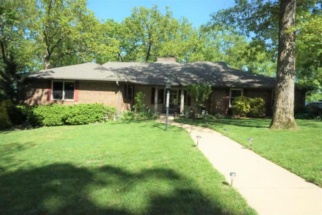 208 Wildwood Terrace, West Plains, MO 65775 (MLS #60136163) :: Sue Carter Real Estate Group