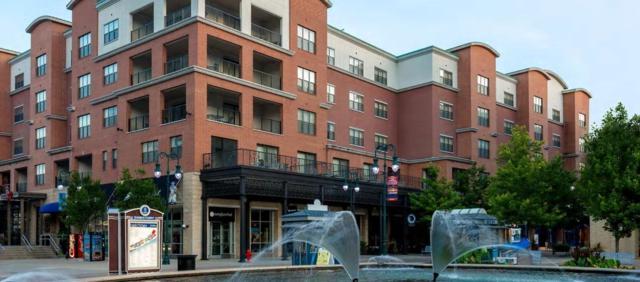 2202 B Branson Landing Boulevard, Branson, MO 65616 (MLS #60136262) :: Sue Carter Real Estate Group