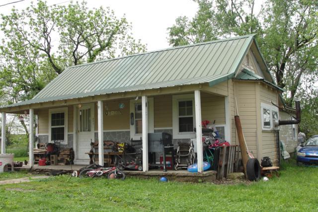 271 Highway 137, Raymondville, MO 65555 (MLS #60136277) :: Sue Carter Real Estate Group