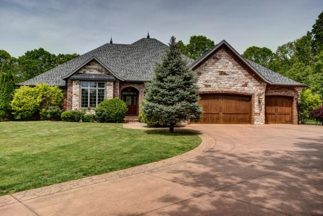 22841 Lawrence 1230, Marionville, MO 65705 (MLS #60136282) :: Team Real Estate - Springfield
