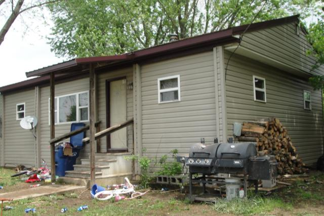 222 & 226 Highway 137, Raymondville, MO 65555 (MLS #60136288) :: Sue Carter Real Estate Group