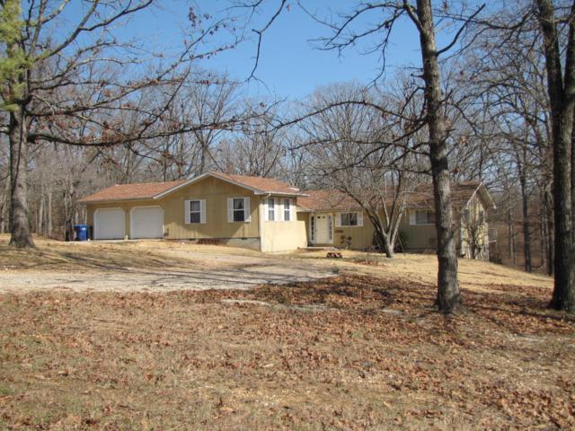 17432 Chestnut Ridge, Houston, MO 65483 (MLS #60136325) :: Sue Carter Real Estate Group