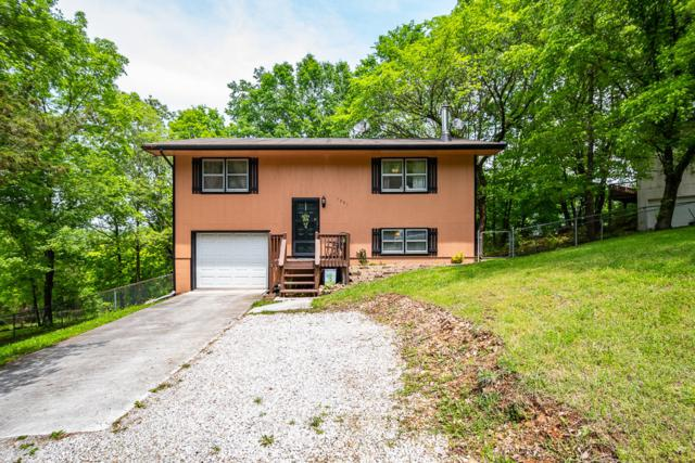 1241 Westwood Drive, Branson, MO 65616 (MLS #60136357) :: Sue Carter Real Estate Group