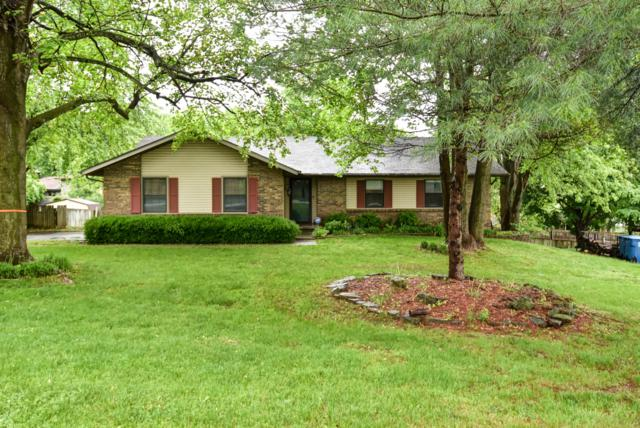 2039 W Farm Rd 178, Springfield, MO 65810 (MLS #60136370) :: Sue Carter Real Estate Group