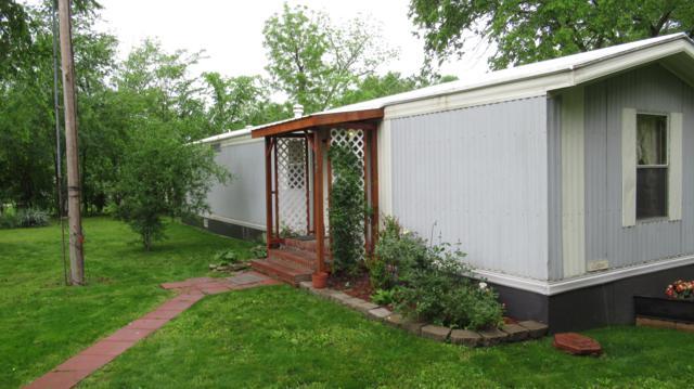 5947 Joe Bald Road, Kimberling City, MO 65686 (MLS #60136409) :: Sue Carter Real Estate Group