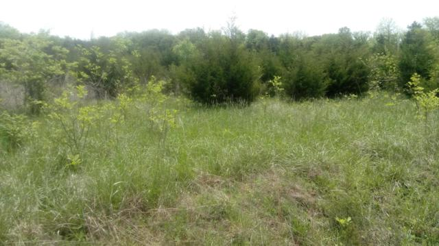 Lot 2 Whispers Edge, Flemington, MO 65650 (MLS #60136427) :: Sue Carter Real Estate Group
