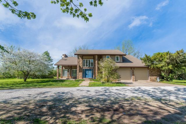 4980 S Butterfield Place, Battlefield, MO 65619 (MLS #60136434) :: Massengale Group
