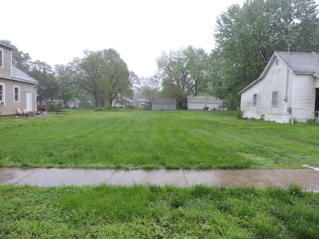 2520 N Main Avenue, Springfield, MO 65803 (MLS #60136455) :: Sue Carter Real Estate Group