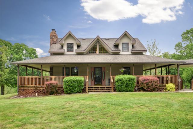 539-A E Dade 96, Everton, MO 65646 (MLS #60136510) :: Team Real Estate - Springfield