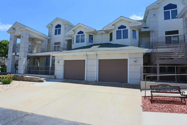 106 Oxford Drive #1, Branson, MO 65616 (MLS #60136535) :: Sue Carter Real Estate Group