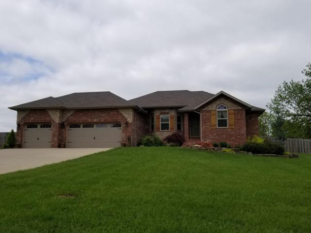 3 Apple Blossom Lane, Monett, MO 65708 (MLS #60136556) :: Sue Carter Real Estate Group