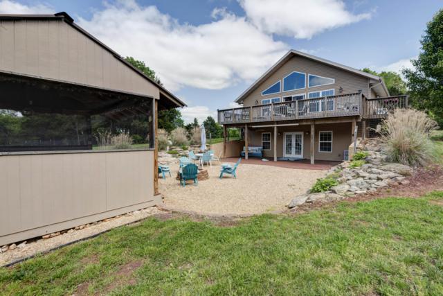 8604 N Farm Rd 197, Fair Grove, MO 65648 (MLS #60136566) :: Team Real Estate - Springfield