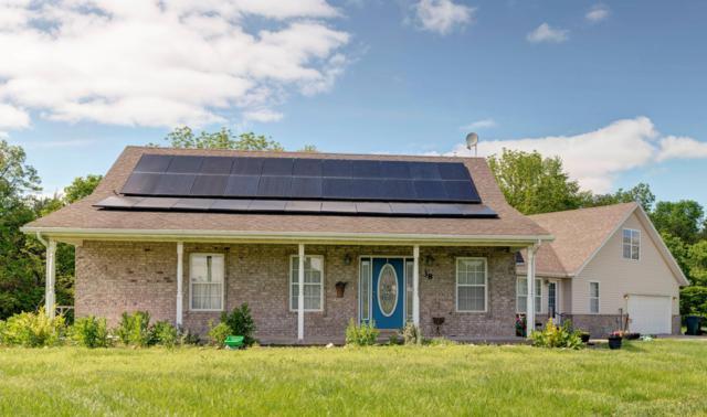 38 Sunnybrook Circle, Fair Grove, MO 65648 (MLS #60136606) :: Team Real Estate - Springfield