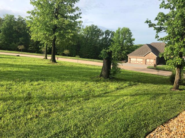 2619 E Old Ivy Street, Springfield, MO 65804 (MLS #60136685) :: Team Real Estate - Springfield