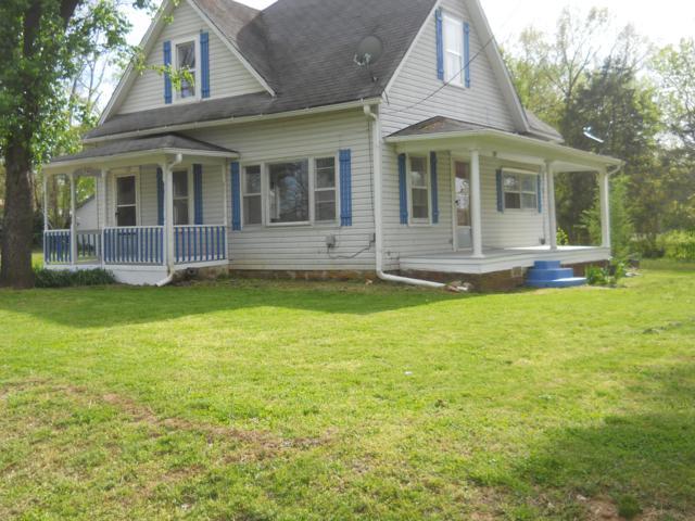 280 C Street, Osceola, MO 64776 (MLS #60136688) :: Sue Carter Real Estate Group