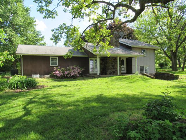 2690 S Farm Road 63, Republic, MO 65738 (MLS #60136775) :: Team Real Estate - Springfield