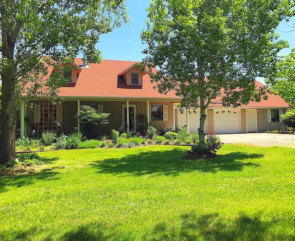 21624 Lawrence 1076, Monett, MO 65708 (MLS #60136822) :: Sue Carter Real Estate Group
