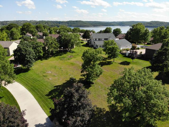 Tbd Lot 50 Windy Court, Branson West, MO 65737 (MLS #60136876) :: Weichert, REALTORS - Good Life
