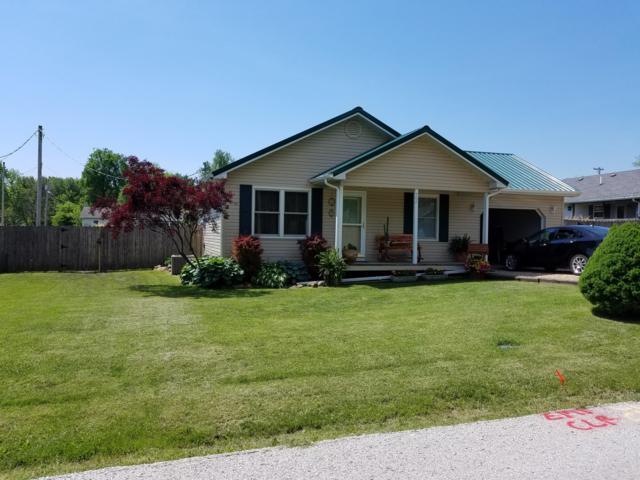 502 Lindsey Street, Buffalo, MO 65622 (MLS #60136888) :: Team Real Estate - Springfield