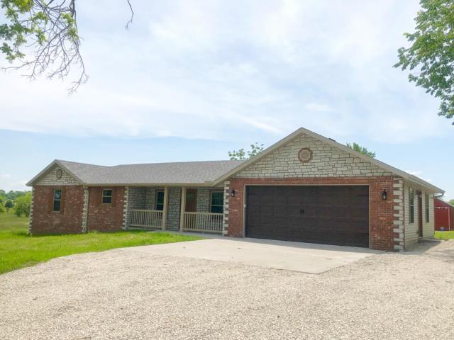 1810 W Mill Street, Buffalo, MO 65622 (MLS #60136891) :: Team Real Estate - Springfield