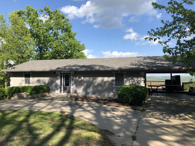 121 James River Road, Kimberling City, MO 65686 (MLS #60136896) :: Weichert, REALTORS - Good Life