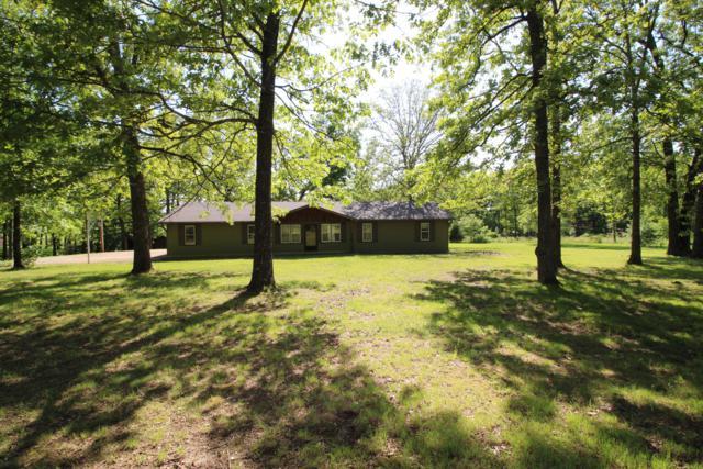7605 Country Club Lane, Houston, MO 65483 (MLS #60136913) :: Sue Carter Real Estate Group