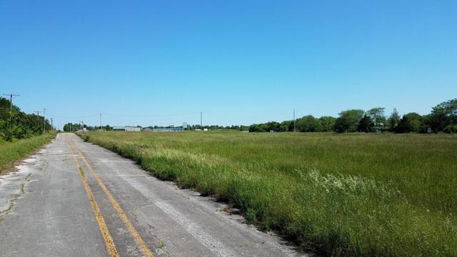 2.3 Acres W Jackson Street, Willard, MO 65781 (MLS #60136971) :: Sue Carter Real Estate Group