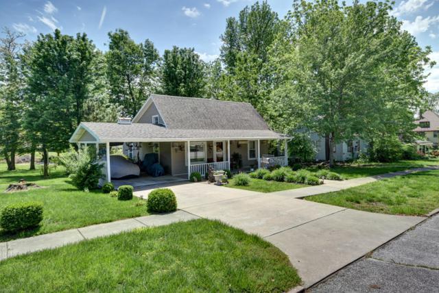 539 E South Street, Mt Vernon, MO 65712 (MLS #60137016) :: Team Real Estate - Springfield