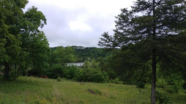 00 Lots 3 & 4 , Dock House Lane, Galena, MO 65656 (MLS #60137018) :: Sue Carter Real Estate Group