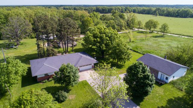 13961 Cattail Road, Phillipsburg, MO 65722 (MLS #60137042) :: Sue Carter Real Estate Group