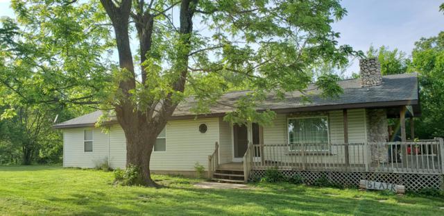 7 Delaware Avenue, Brandsville, MO 65688 (MLS #60137068) :: Sue Carter Real Estate Group