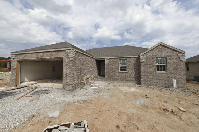 1190 N Cardinal Avenue, Republic, MO 65738 (MLS #60137078) :: Team Real Estate - Springfield