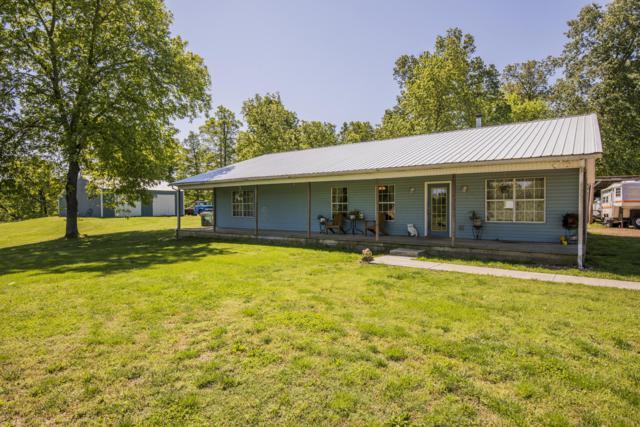 2342 Farm Road 2290, Seligman, MO 65745 (MLS #60137087) :: Massengale Group