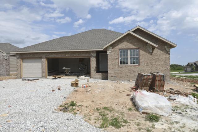 1180 N Cardinal Avenue, Republic, MO 65738 (MLS #60137091) :: Team Real Estate - Springfield