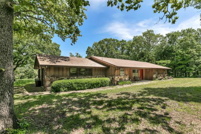 803 Cedar Park Road, Branson, MO 65616 (MLS #60137093) :: Weichert, REALTORS - Good Life