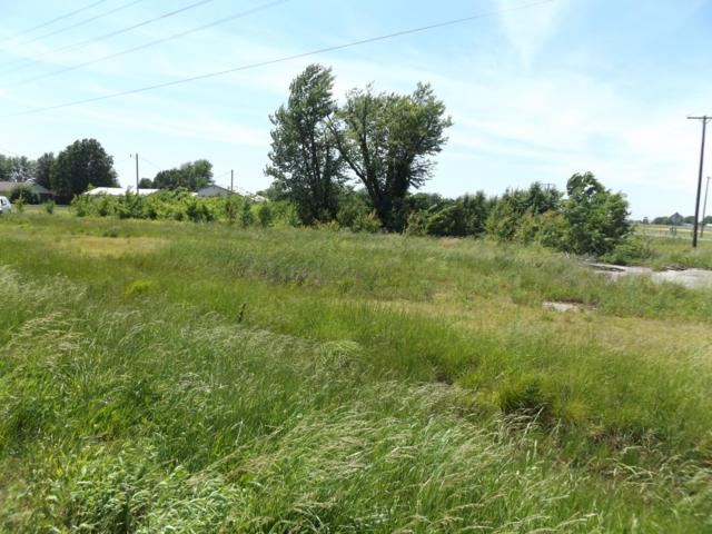 Tbd Hwy 59, Neosho, MO 64850 (MLS #60137108) :: Massengale Group
