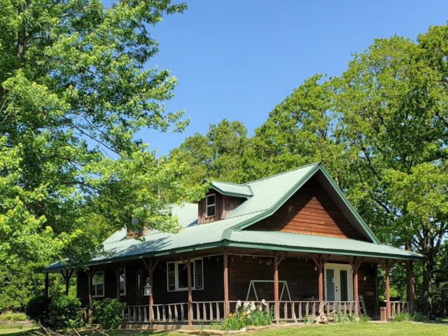 223 Navajo Drive, Sparta, MO 65753 (MLS #60137117) :: Team Real Estate - Springfield